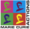 Marie Curie Initial Training Networks